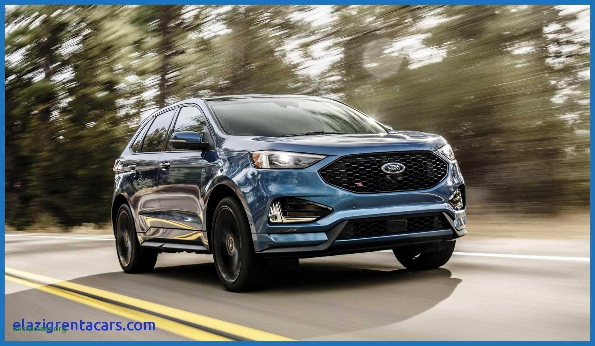 72 The 2019 Buick Anthem Prices by 2019 Buick Anthem