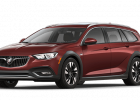 72 The 2019 Buick Station Wagon Specs and Review by 2019 Buick Station Wagon