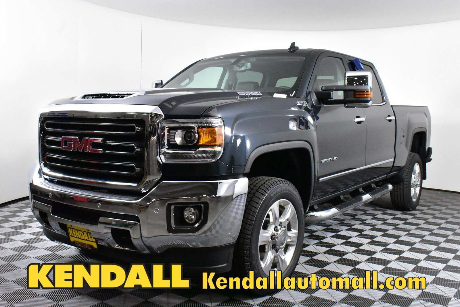 72 The 2019 Gmc For Sale Release with 2019 Gmc For Sale