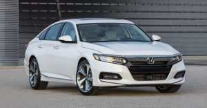 72 The 2020 Honda Legend Style for 2020 Honda Legend