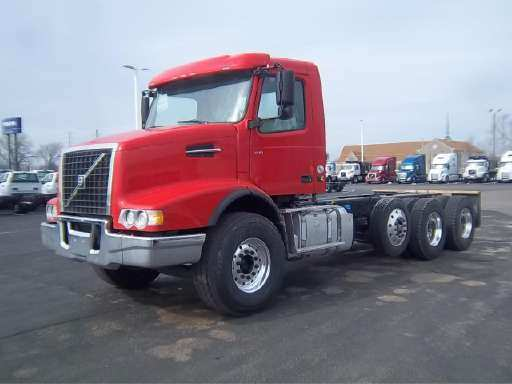 72 The Volvo Fmx 2020 History by Volvo Fmx 2020