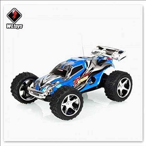 72 The Wltoys 2019 Mini Voiture Rc Pricing by Wltoys 2019 Mini Voiture Rc