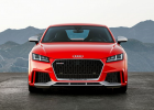 73 All New 2019 Audi Tt Release Date Specs and Review with 2019 Audi Tt Release Date