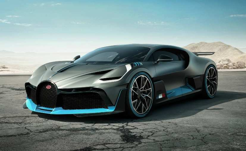 73 All New 2019 Bugatti Cost Pricing by 2019 Bugatti Cost