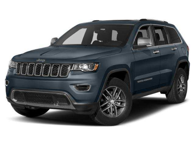 73 All New 2019 Jeep Ecodiesel Overview with 2019 Jeep Ecodiesel