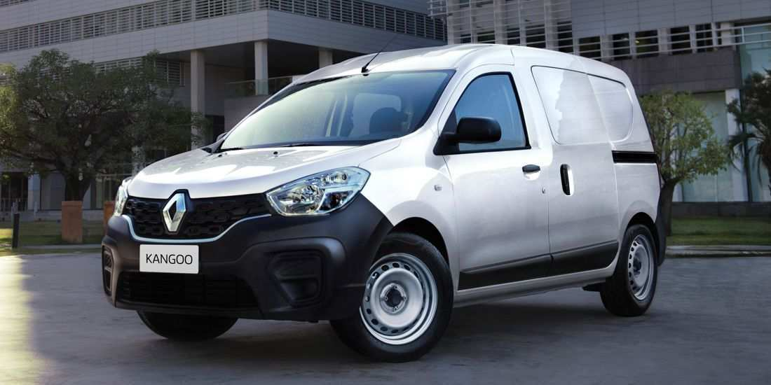 73 All New 2019 Renault Kangoo Spesification with 2019 Renault Kangoo