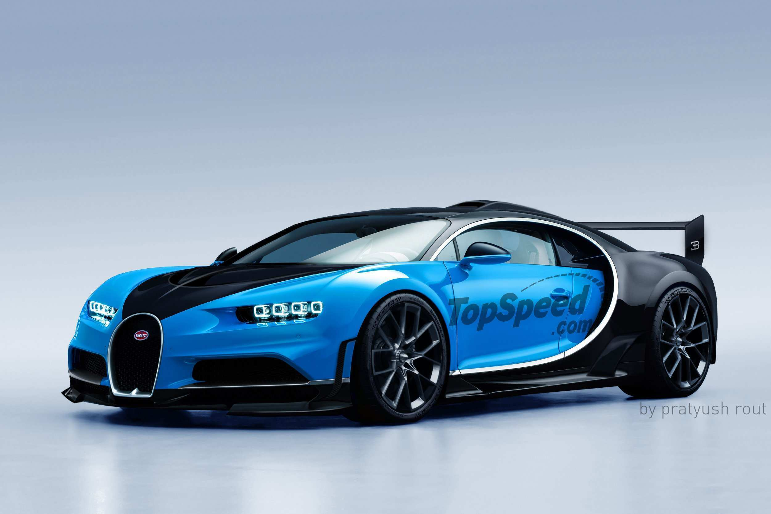 73 All New 2020 Bugatti Redesign and Concept by 2020 Bugatti