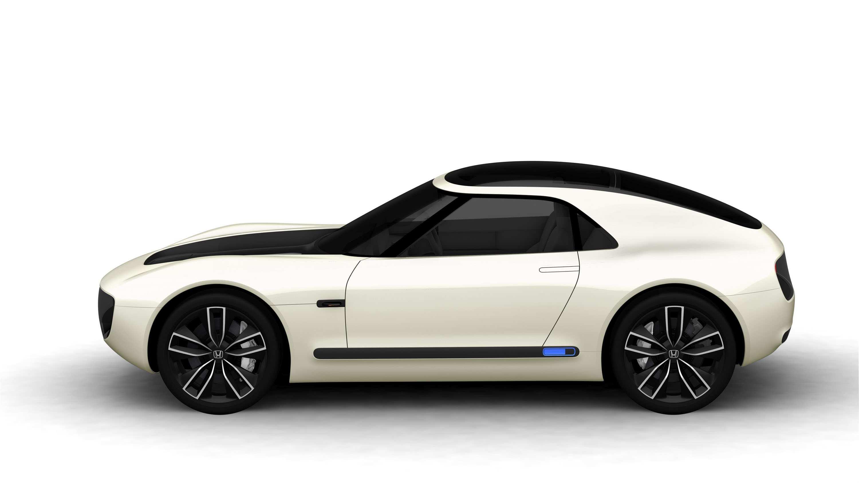 73 All New Honda Ev 2020 Wallpaper with Honda Ev 2020