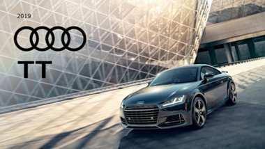 73 Best Review 2019 Audi Dealer Order Guide Price for 2019 Audi Dealer Order Guide