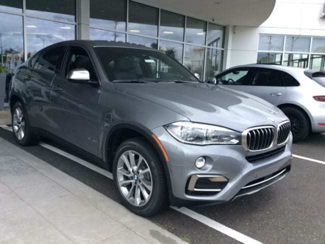 73 Best Review 2019 Bmw Suv Reviews for 2019 Bmw Suv