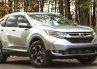 73 Best Review 2019 Honda Hrv Redesign Concept by 2019 Honda Hrv Redesign