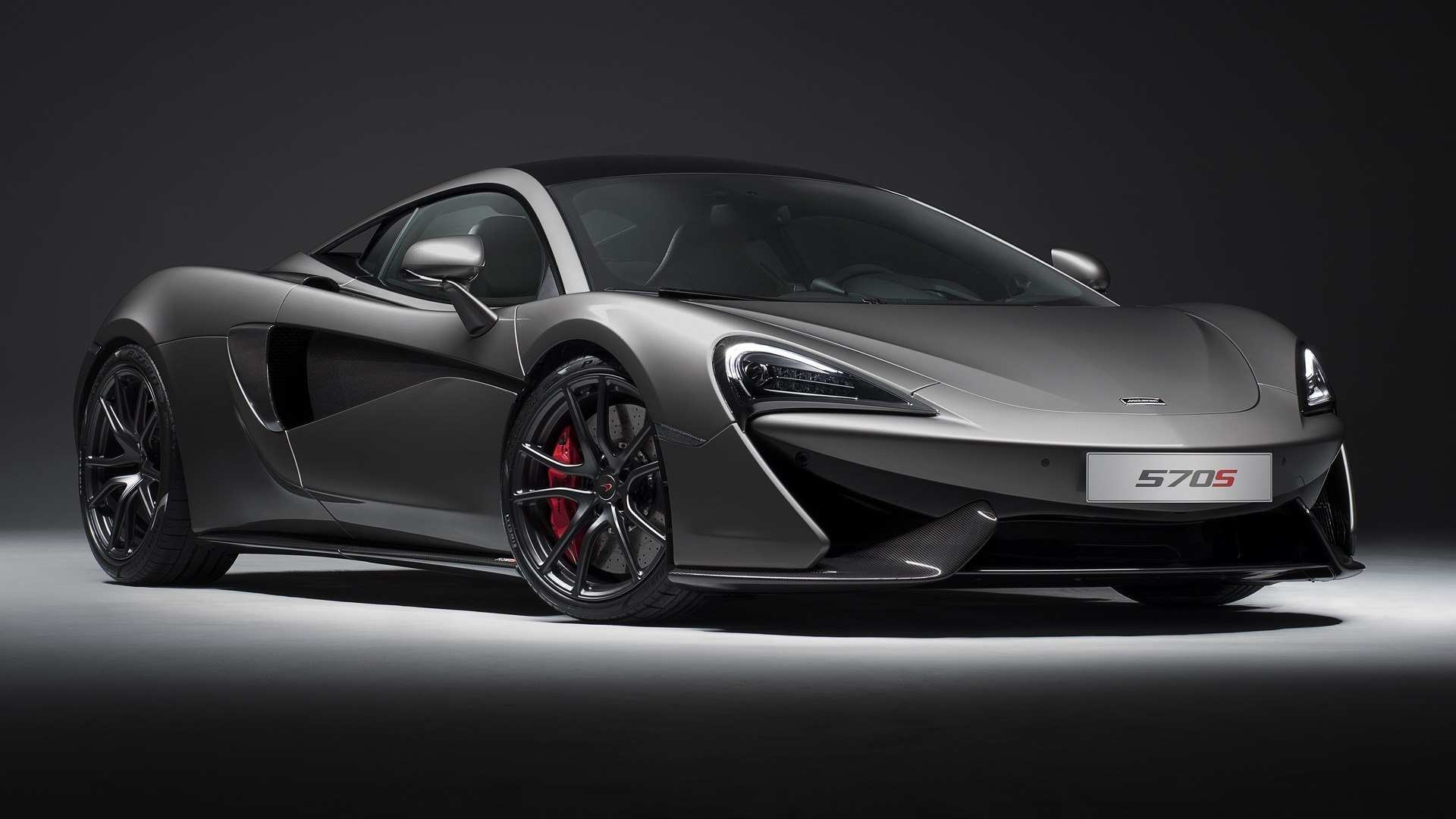 73 Best Review 2020 Mclaren 570S Review by 2020 Mclaren 570S