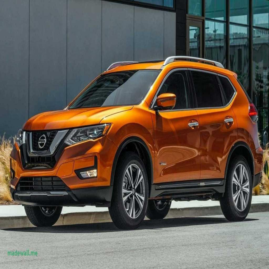 73 Best Review Nissan Qashqai 2019 Youtube Picture for Nissan Qashqai 2019 Youtube