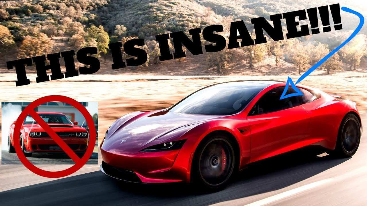 73 Best Review Tesla By 2020 Photos for Tesla By 2020