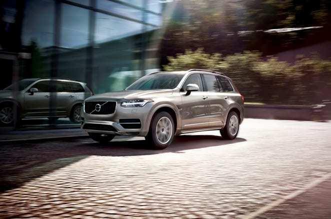 73 Best Review Volvo 2020 Pledge Photos for Volvo 2020 Pledge