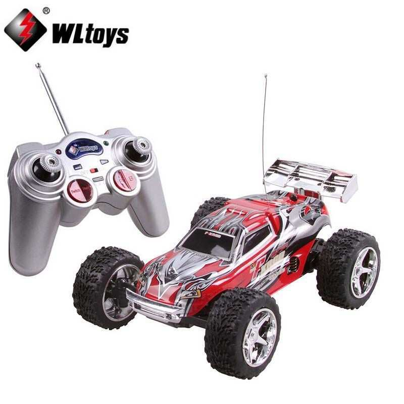 73 Best Review Wltoys 2019 Mini Voiture Rc Wallpaper for Wltoys 2019 Mini Voiture Rc