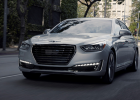 73 Concept of 2019 Genesis Changes Engine by 2019 Genesis Changes