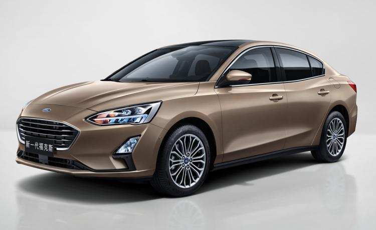 73 Concept of 2020 Ford Fusion Redesign Performance with 2020 Ford Fusion Redesign