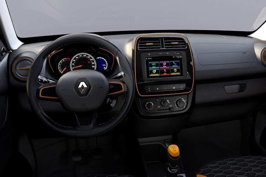 73 Concept of Dacia Kwid 2019 Release Date by Dacia Kwid 2019
