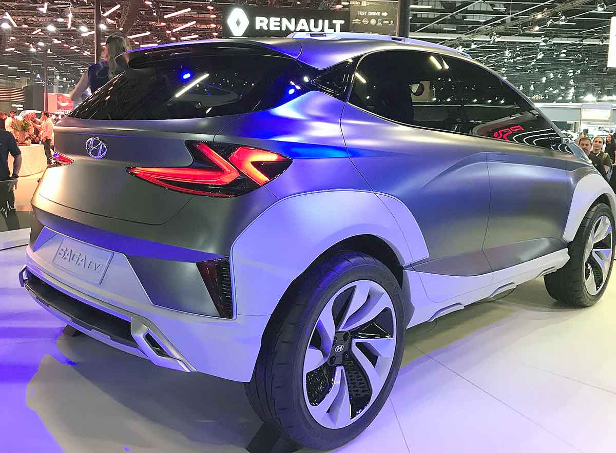 73 Concept of Hyundai Hb20 2020 Ratings with Hyundai Hb20 2020