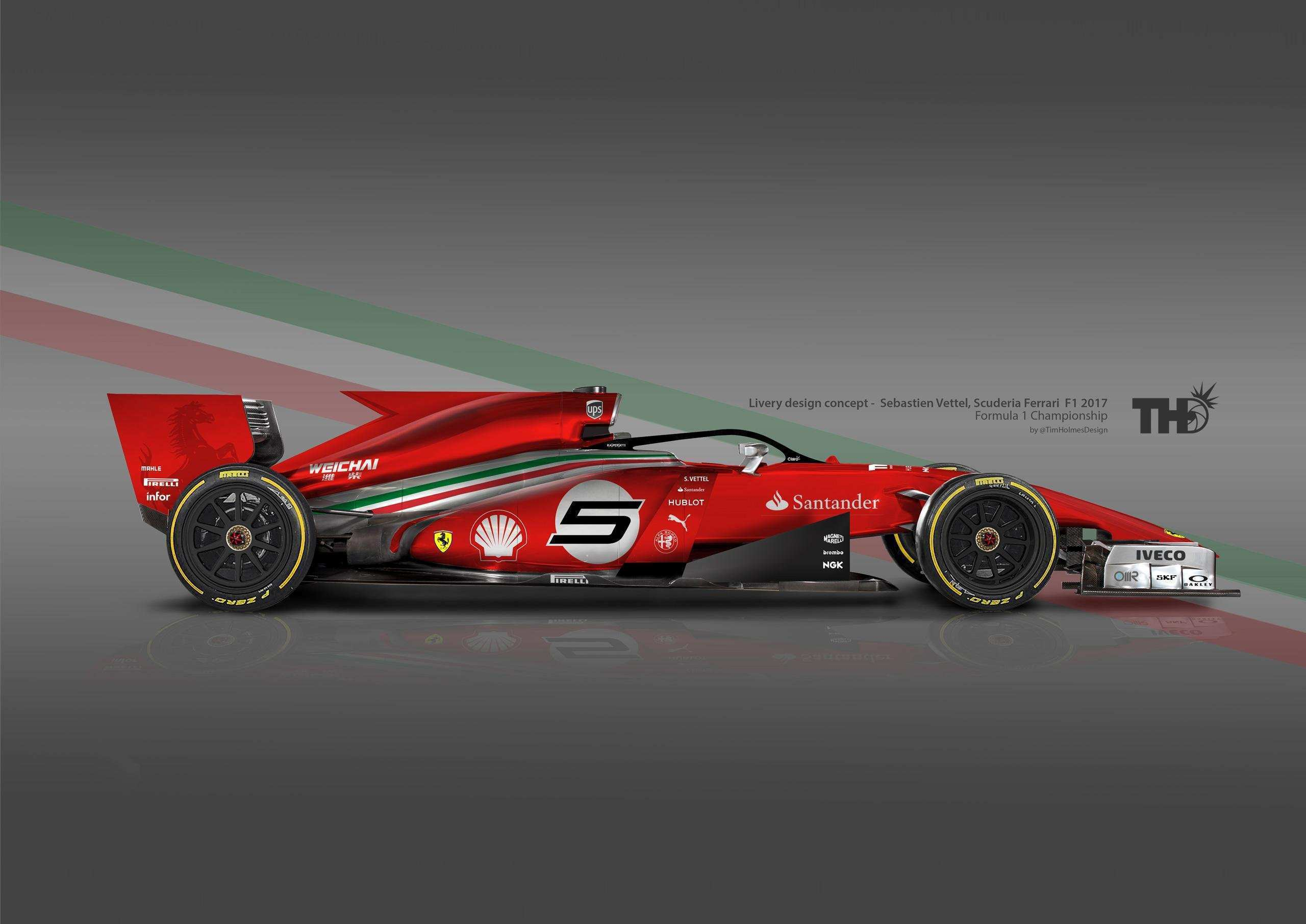 73 Concept of Jaguar F1 2019 Photos for Jaguar F1 2019