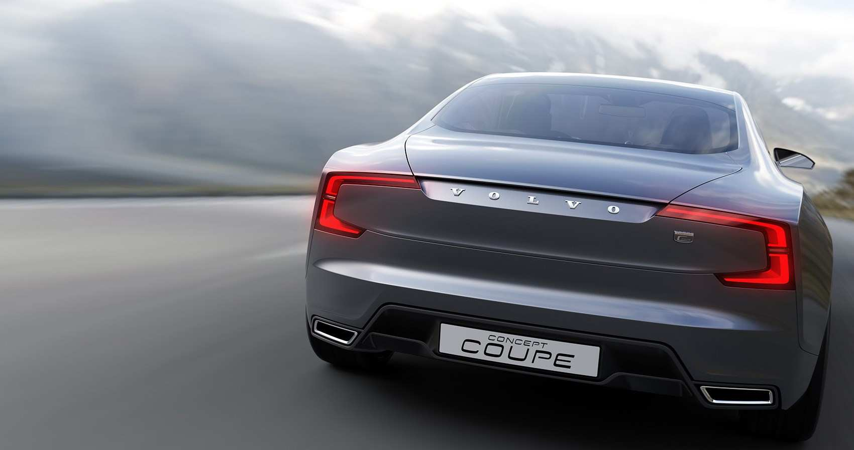 73 Concept of Volvo 2020 Ev Release Date with Volvo 2020 Ev