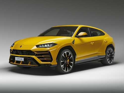 73 Gallery of 2019 Lamborghini Suv Price Release by 2019 Lamborghini Suv Price