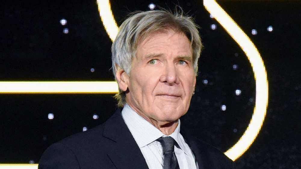 73 Gallery of 2020 Harrison Ford Rumors with 2020 Harrison Ford