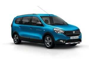 73 Gallery of Futur Dacia 2020 Price and Review by Futur Dacia 2020