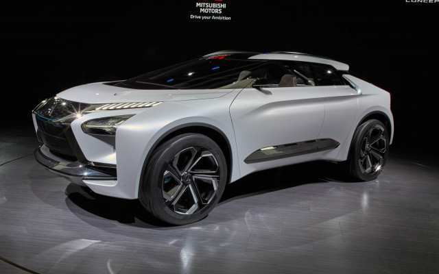 73 Gallery of Nissan 2020 Electric Car Spesification with Nissan 2020 Electric Car