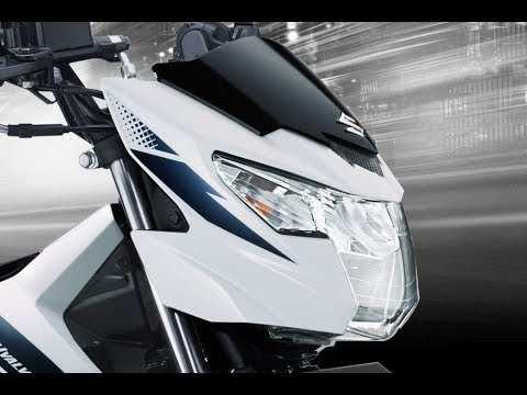 73 Gallery of Suzuki Satria Fu 2020 Redesign with Suzuki Satria Fu 2020