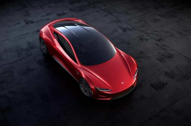73 Gallery of Tesla 2020 Sales Photos by Tesla 2020 Sales