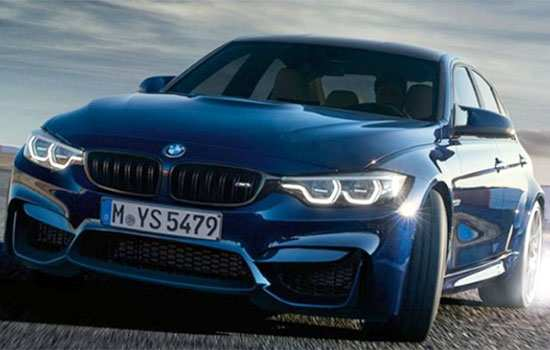 73 Great 2019 Bmw Changes New Concept by 2019 Bmw Changes