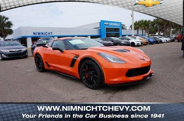 73 Great 2019 Chevrolet Corvette Z06 Reviews by 2019 Chevrolet Corvette Z06