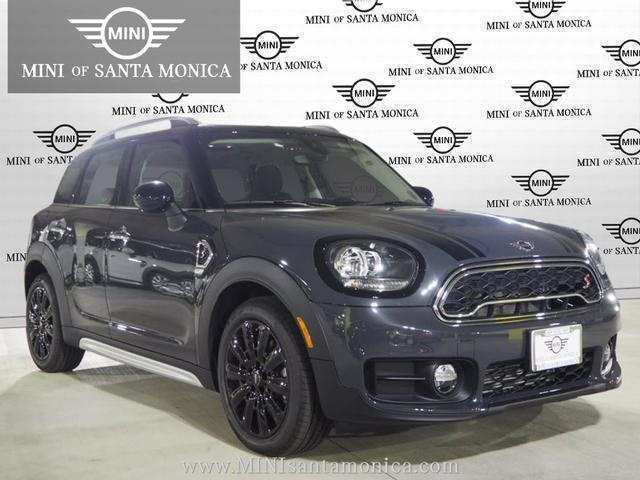 73 Great 2019 Mini Cooper S Reviews with 2019 Mini Cooper S