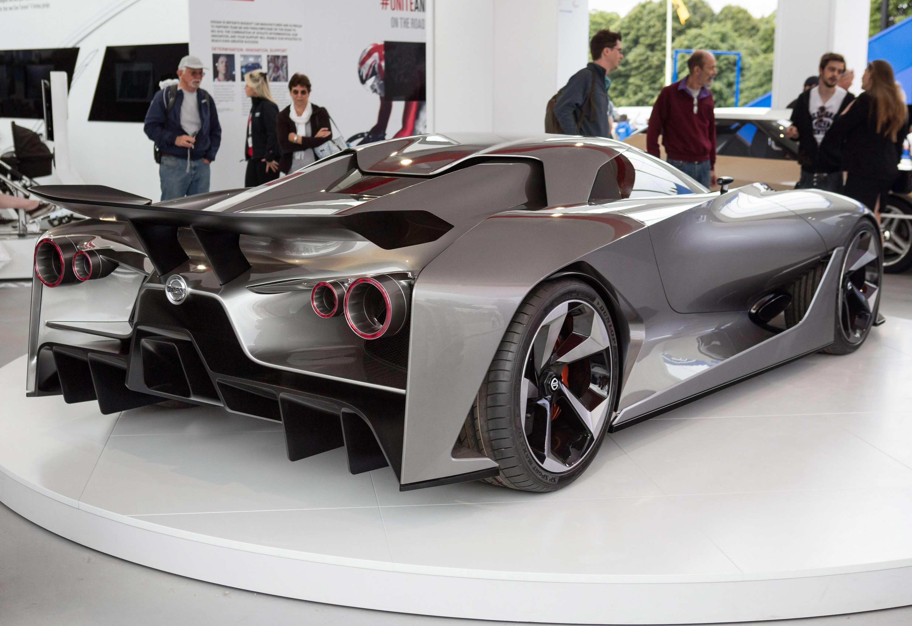 73 Great 2020 Concept Nissan Gtr Spy Shoot with 2020 Concept Nissan Gtr