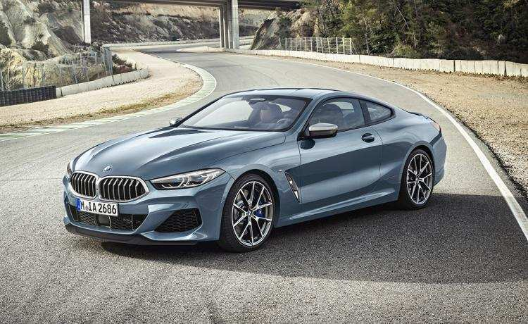 73 Great Bmw 8 2019 Pricing for Bmw 8 2019