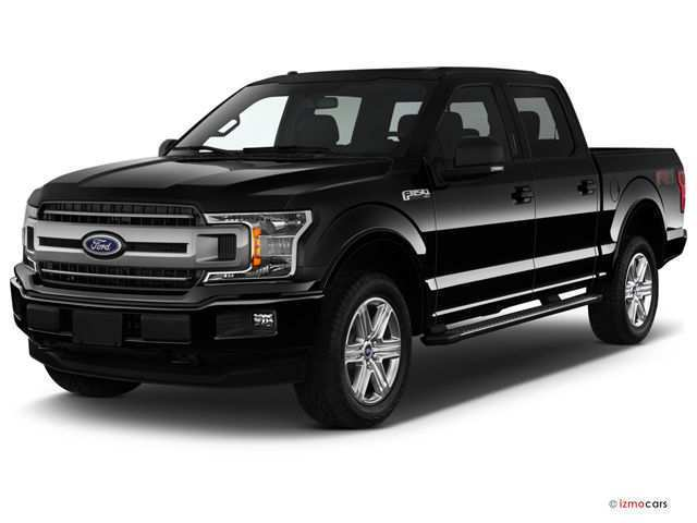 73 New 2019 Ford Lariat Price Rumors by 2019 Ford Lariat Price
