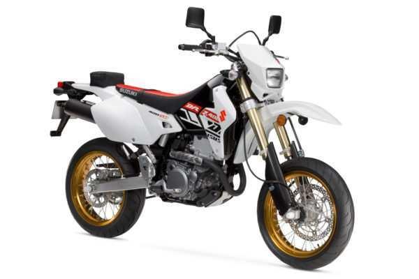 73 New 2019 Suzuki Rm 500 Pictures with 2019 Suzuki Rm 500
