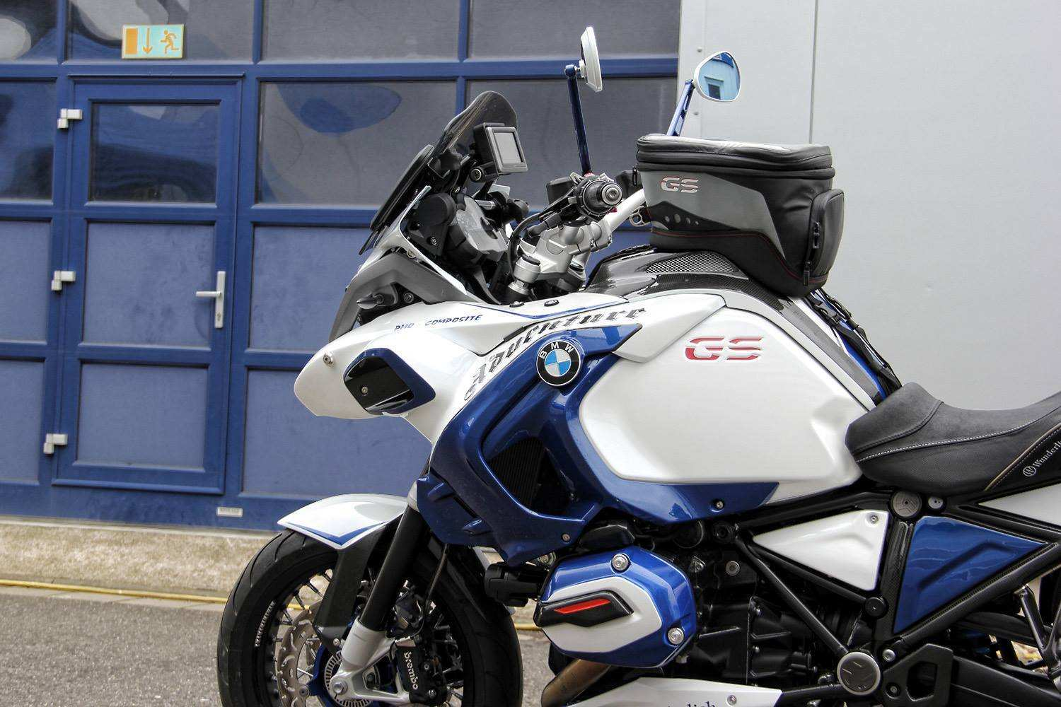 73 New 2020 Bmw R1200Gs Price and Review with 2020 Bmw R1200Gs