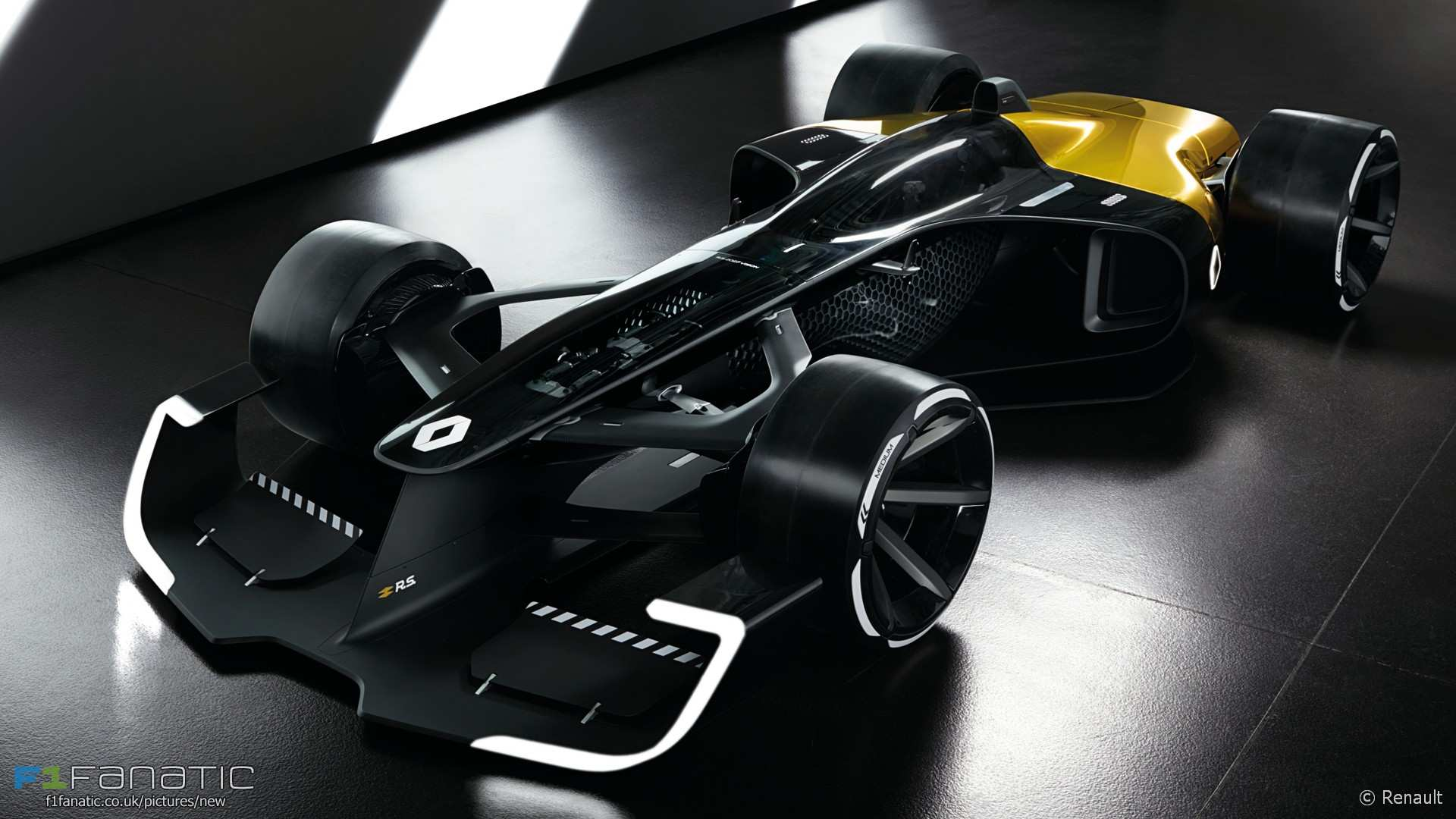 73 New Renault 2020 F1 Images with Renault 2020 F1