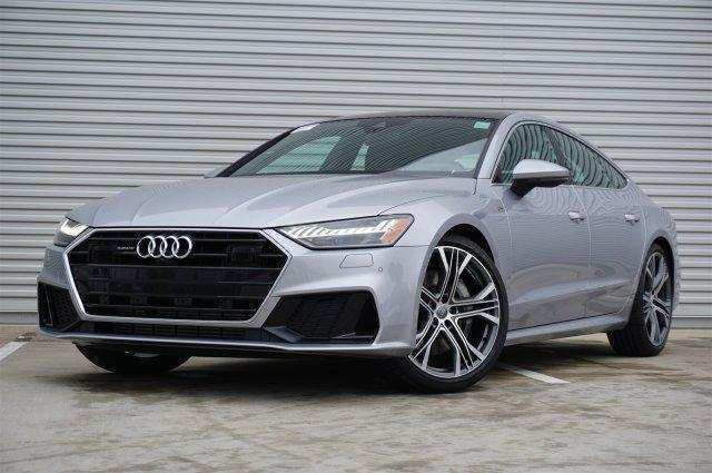 73 The 2019 Audi A7 Msrp Release by 2019 Audi A7 Msrp