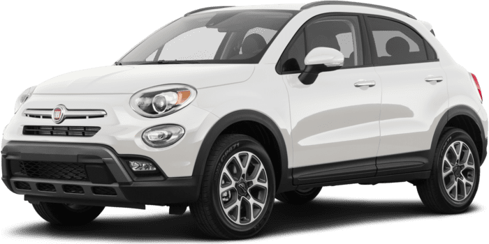 73 The 2019 Fiat Price Concept with 2019 Fiat Price