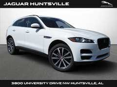 73 The 2019 Jaguar Price Prices by 2019 Jaguar Price