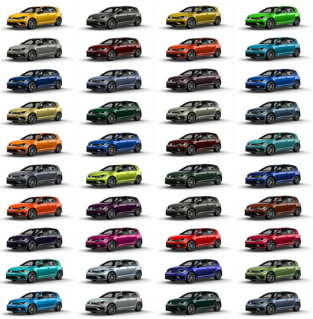 73 The 2019 Volkswagen Beetle Colors Spy Shoot for 2019 Volkswagen Beetle Colors