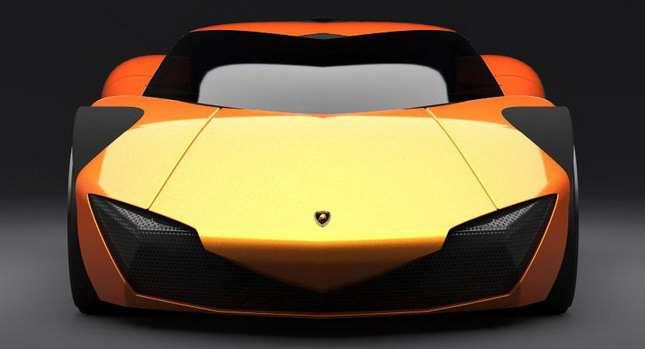 73 The The 2020 Lamborghini Ratings with The 2020 Lamborghini
