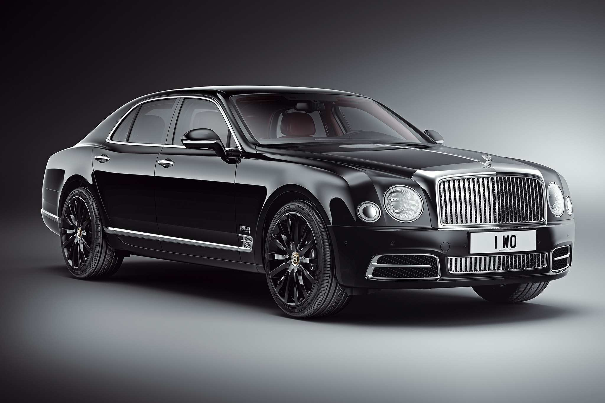 74 All New 2019 Bentley Mulsanne For Sale Exterior and Interior by 2019 Bentley Mulsanne For Sale