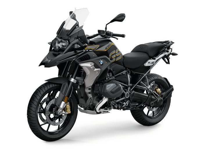74 All New 2019 Bmw R1250Gs Release with 2019 Bmw R1250Gs