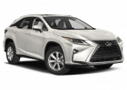 74 All New 2019 Lexus 350 Suv New Concept with 2019 Lexus 350 Suv
