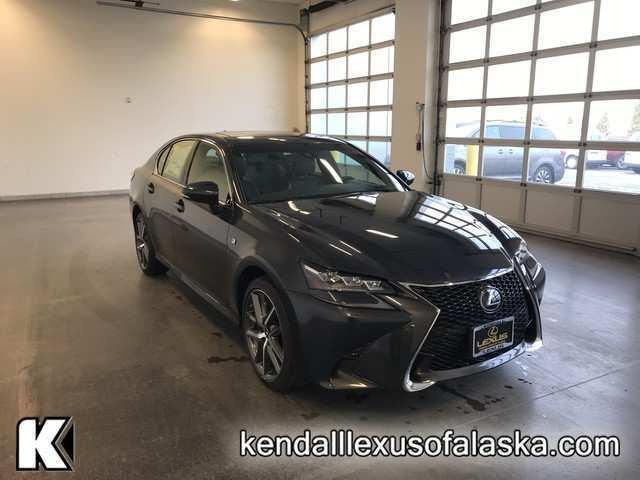 74 All New 2019 Lexus Gs F Sport Photos by 2019 Lexus Gs F Sport